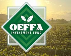 oeffa investment fund